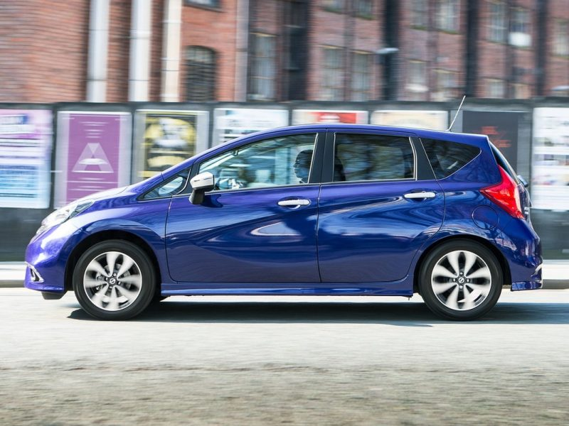 132320_Nissan_Note