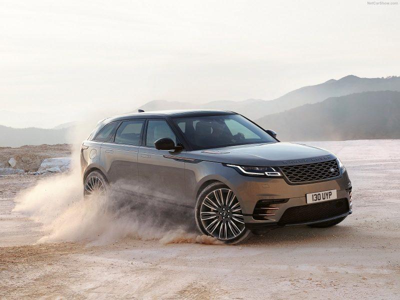 Land_Rover-Range_Rover_Velar-2018-1600-01