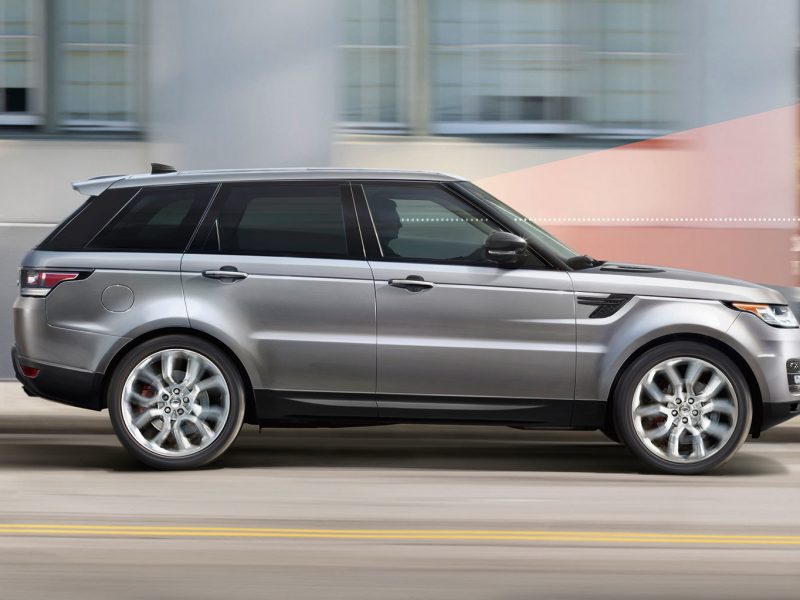 2017-Land-Rover-Range-Rover-Sport-safety