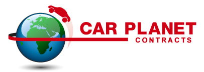Car Planet Contracts