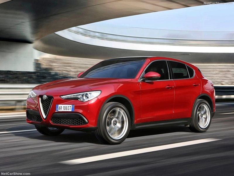 Alfa_Romeo-Stelvio-2018-800-48