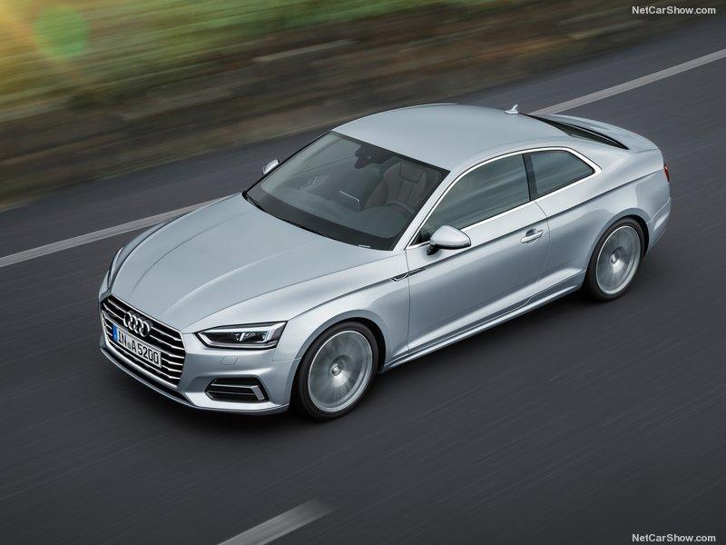 Audi-A5_Coupe-2017-800-07