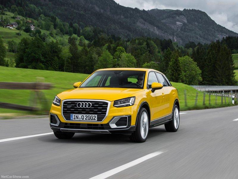 Audi-Q2-2017-800-16