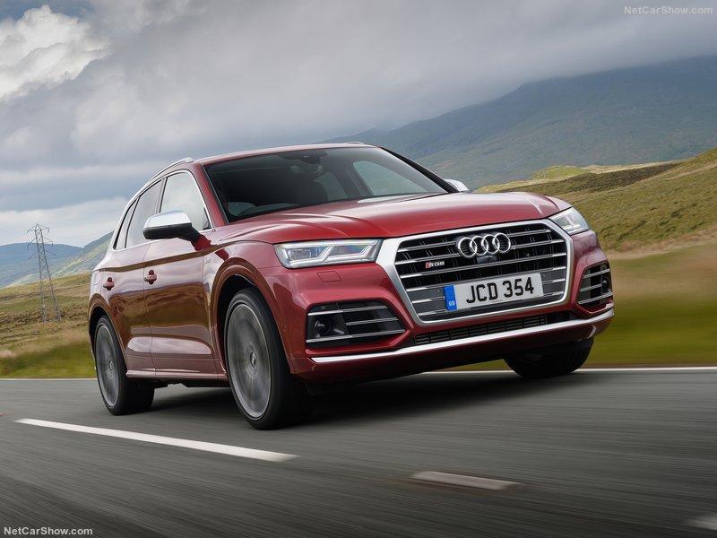 Audi-SQ5_3.0_TFSI-2018-800-20