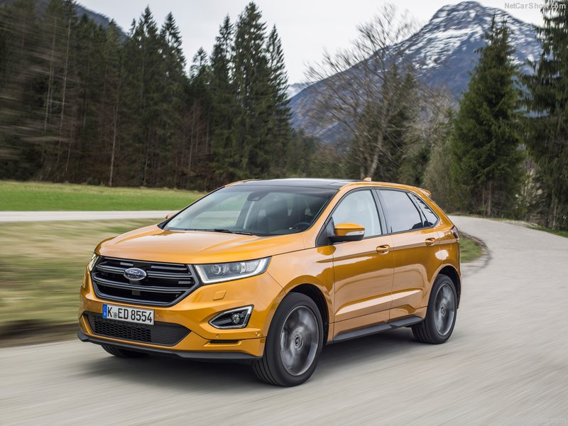 Ford-Edge_EU-Version-2017-800-0f