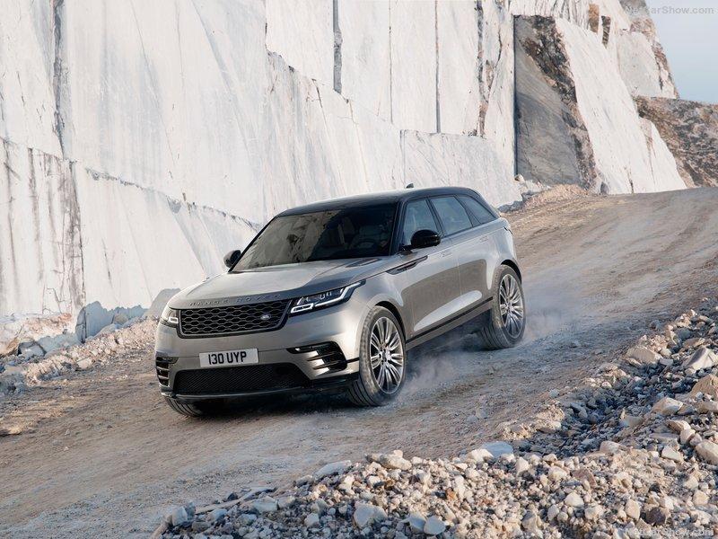Land_Rover-Range_Rover_Velar-2018-800-04