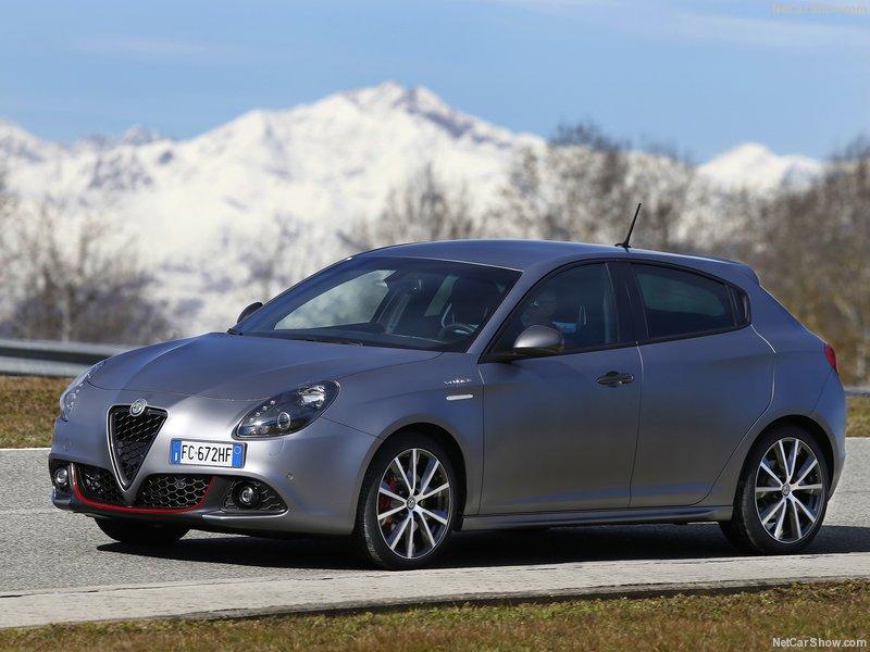 Alfa_Romeo-Giulietta-2017-800-09