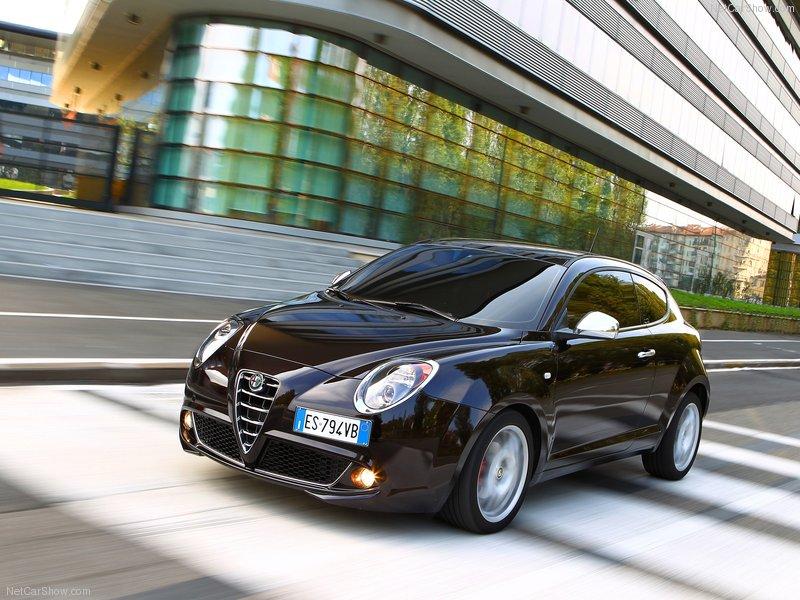 Alfa_Romeo-MiTo-2014-800-1b