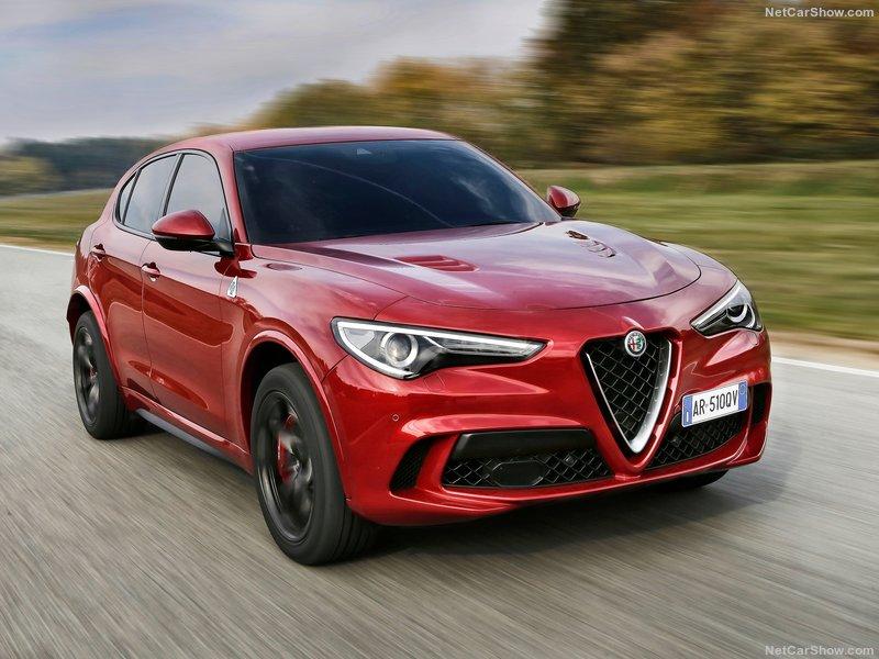Alfa_Romeo-Stelvio_Quadrifoglio-2018-800-06