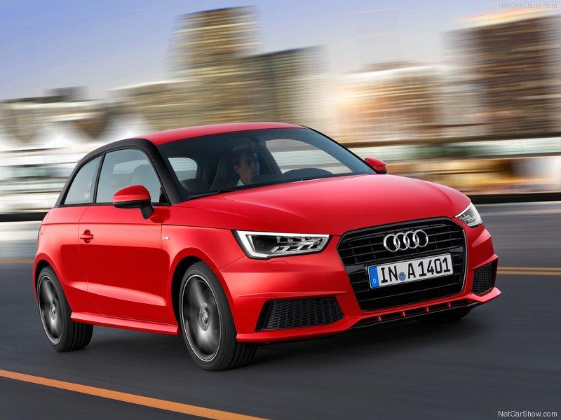 Audi-A1-2015-800-05