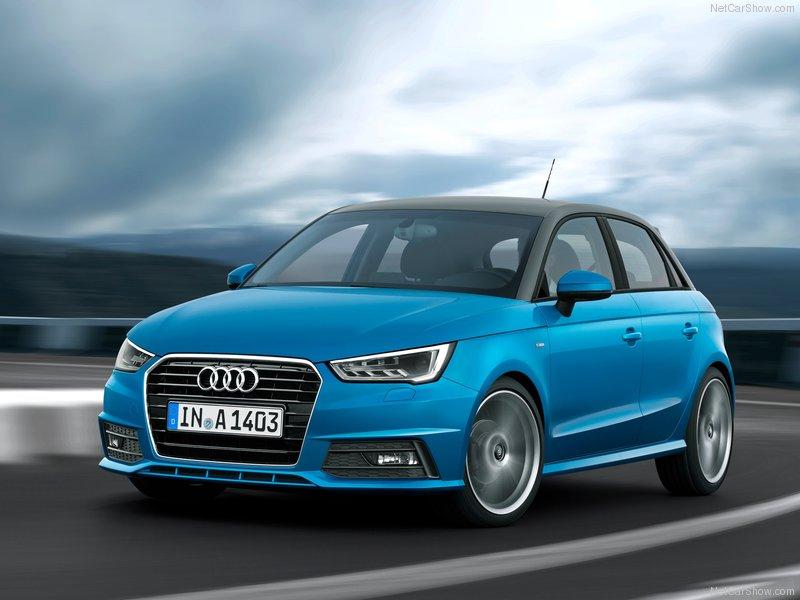 Audi-A1_Sportback-2015-800-02