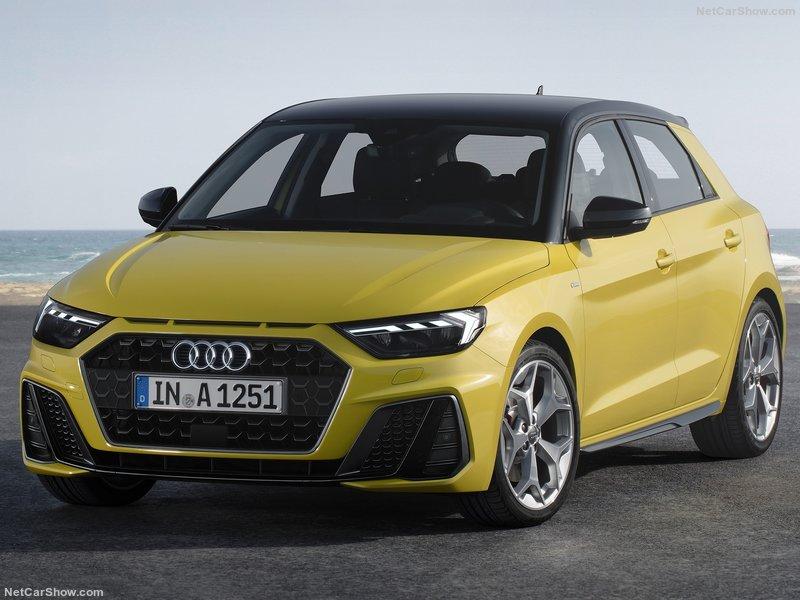 Audi-A1_Sportback-2019-800-03