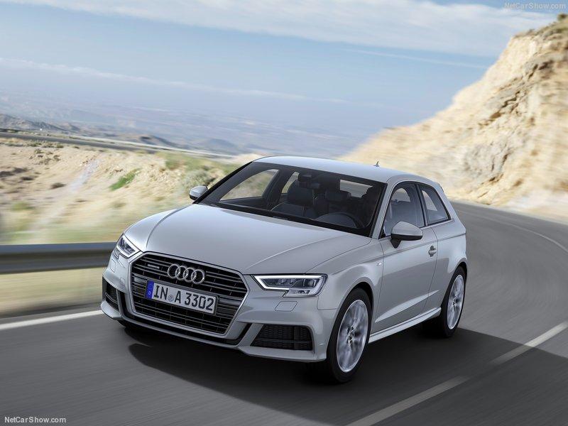 Audi-A3-2017-800-08