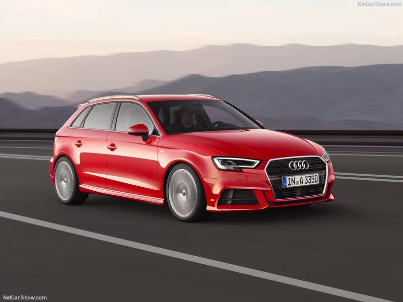 Audi-A3_Sportback-2017-800-02