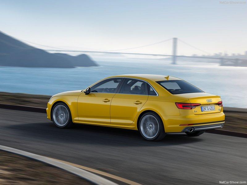 Audi-A4-2016-800-1d