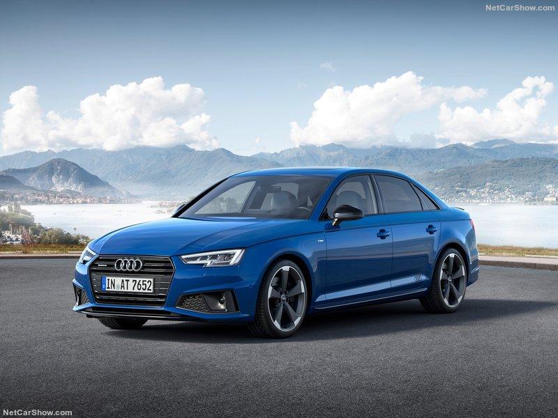 Audi-A4-2019-800-02