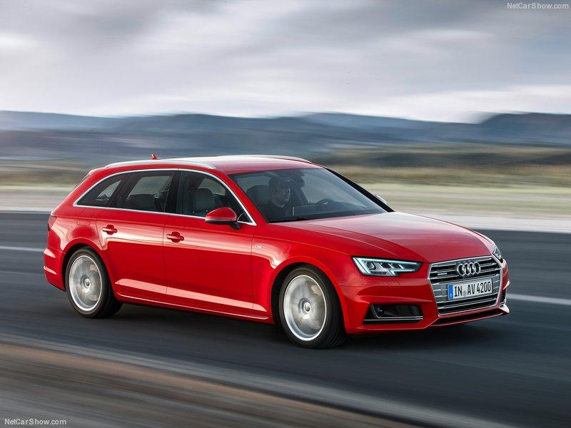 Audi-A4_Avant-2016-800-0d