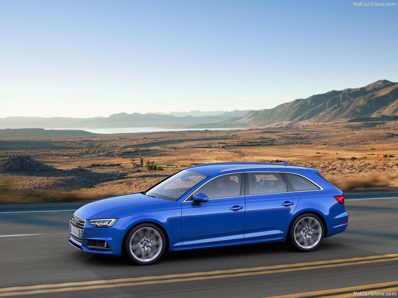 Audi-A4_Avant-2016-800-0e