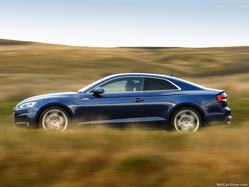 Audi-A5_Coupe-2017-800-21
