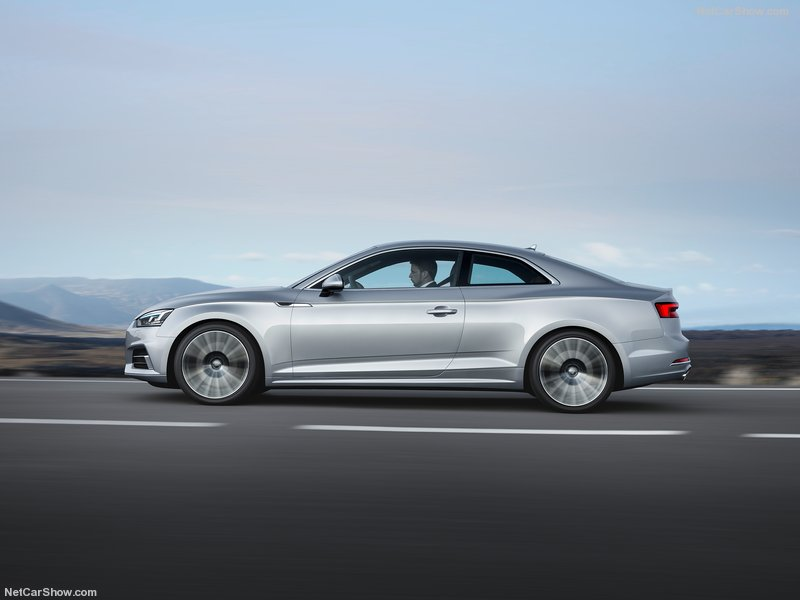 Audi-A5_Coupe-2017-800-22