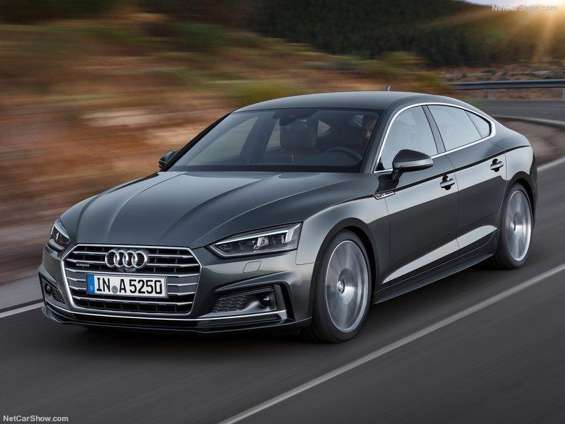 Audi-A5_Sportback-2017-800-0c