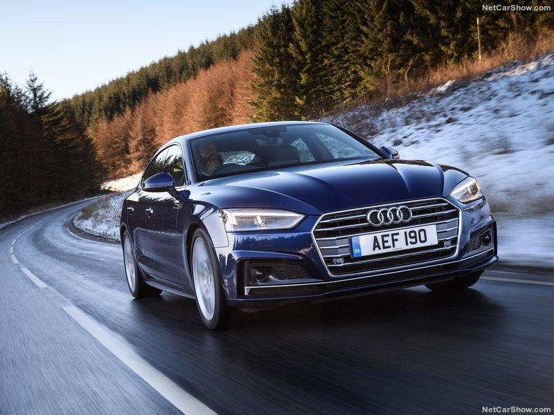 Audi-A5_Sportback-2017-800-10
