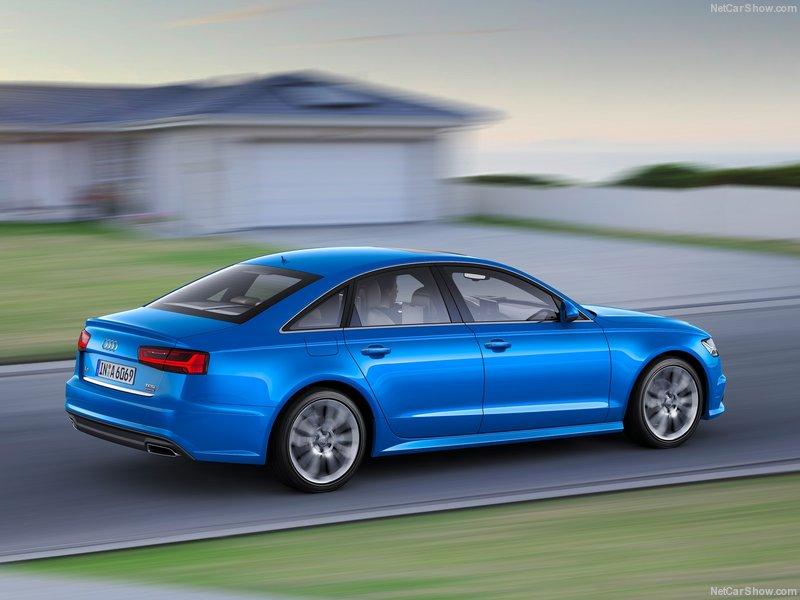 Audi-A6-2017-800-0b