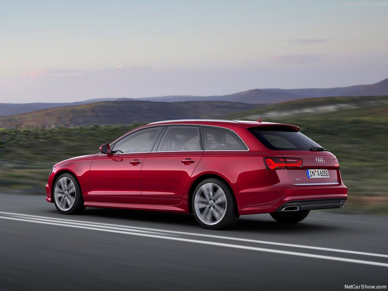 Audi-A6_Avant-2017-800-09