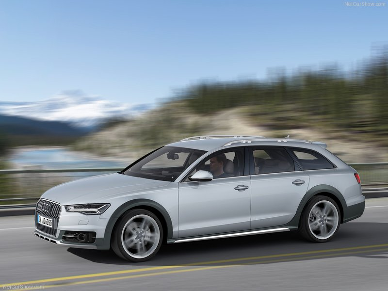 Audi-A6_allroad_quattro-2015-800-04
