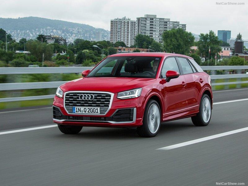 Audi-Q2-2017-800-14