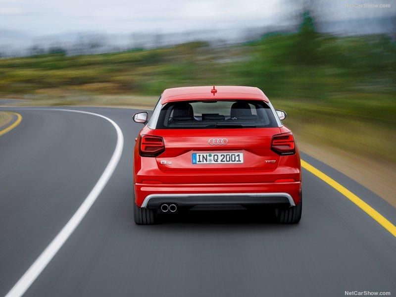 Audi-Q2-2017-800-32