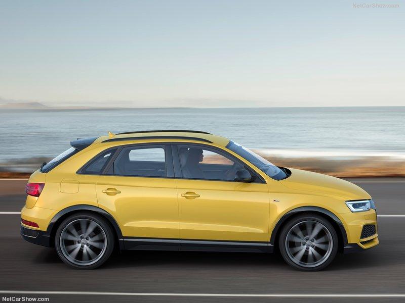 Audi-Q3-2017-800-07