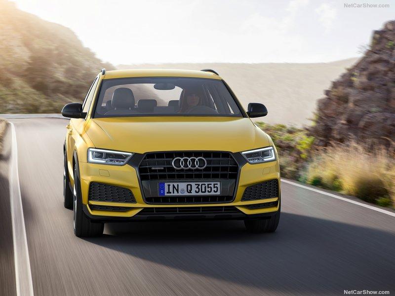 Audi-Q3-2017-800-0e