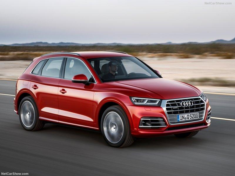 Audi-Q5-2017-800-1f