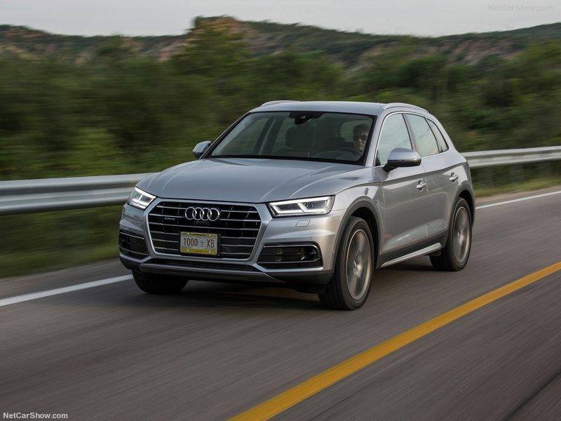 Audi-Q5-2017-800-27