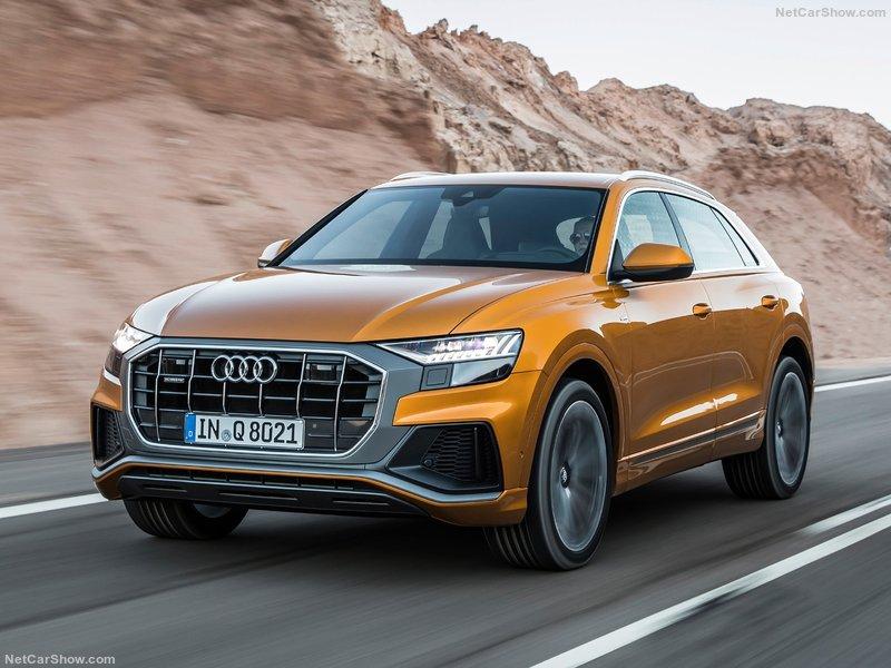 Audi-Q8-2019-800-2f