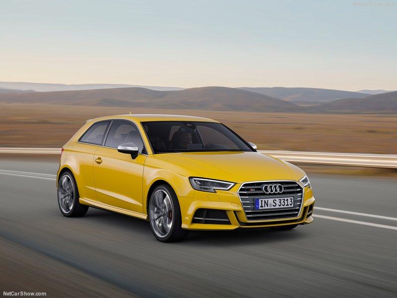 Audi-S3-2017-800-05