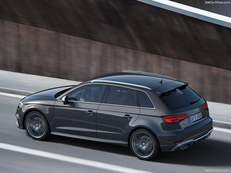 Audi-S3_Sportback-2017-800-0c