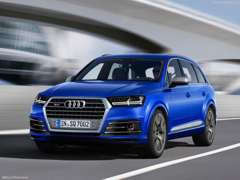Audi-SQ7_TDI-2017-800-04