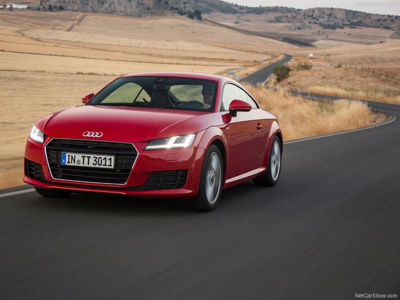 Audi-TT_Coupe-2015-800-0e