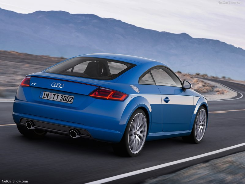 Audi-TT_Coupe-2015-800-19