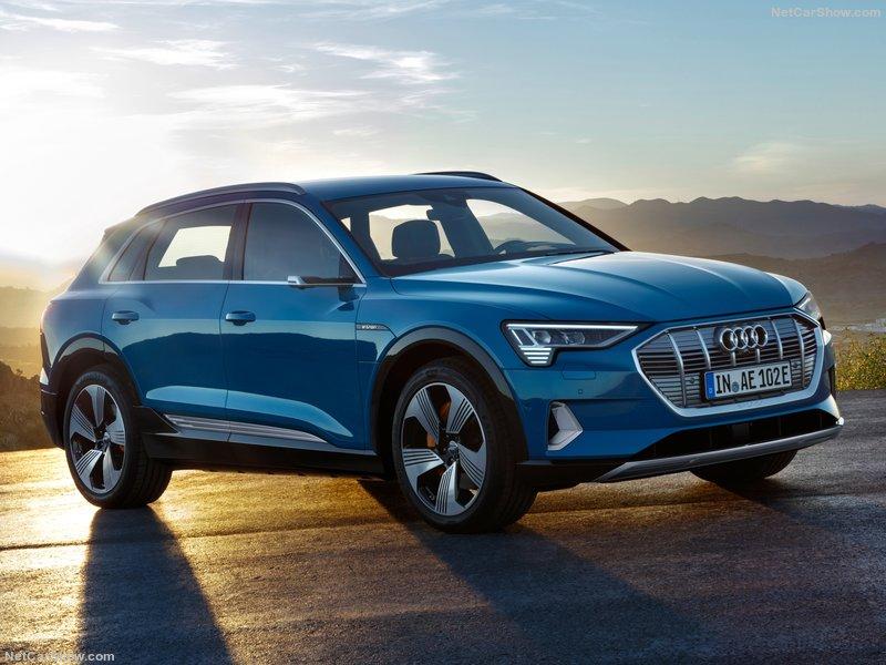 Audi-e-tron-2020-800-01