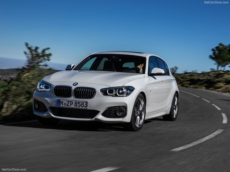 BMW-1-Series-2016-800-07