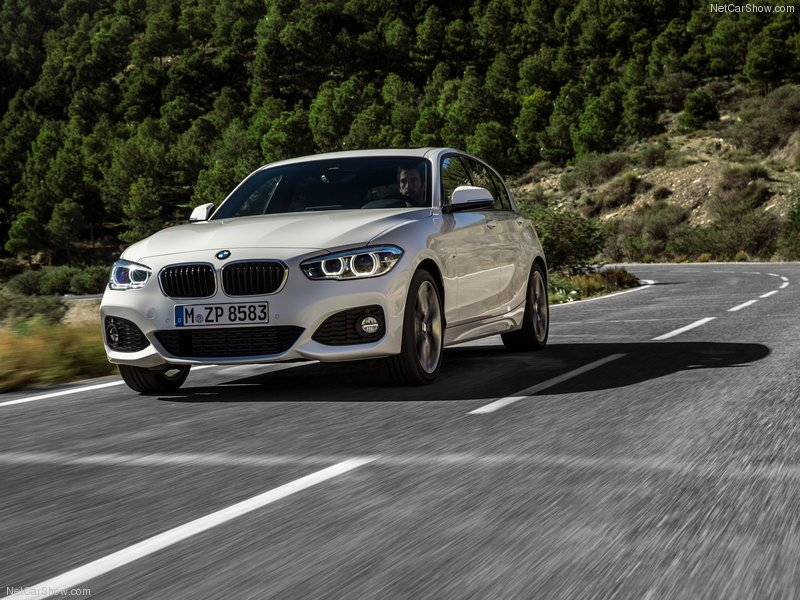 BMW-1-Series-2016-800-09