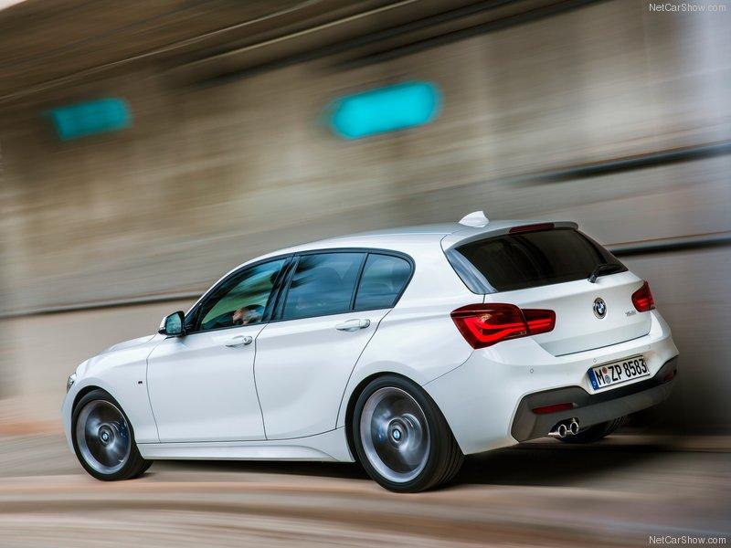 BMW-1-Series-2016-800-14
