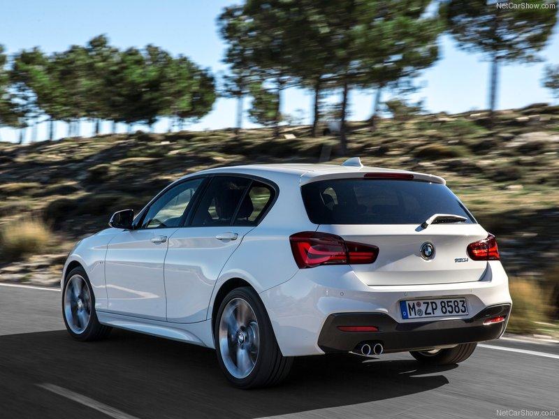 BMW-1-Series-2016-800-19
