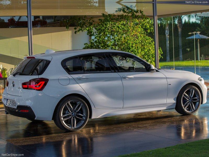 BMW-1-Series-2016-800-1d