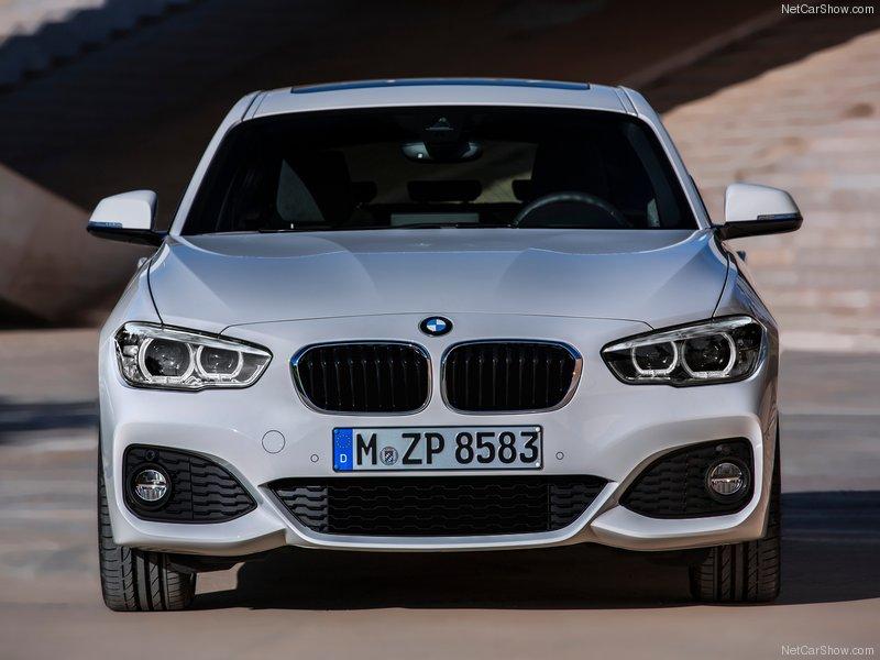 BMW-1-Series-2016-800-1e