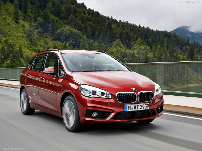 BMW-2-Series_Active_Tourer-2015-800-21