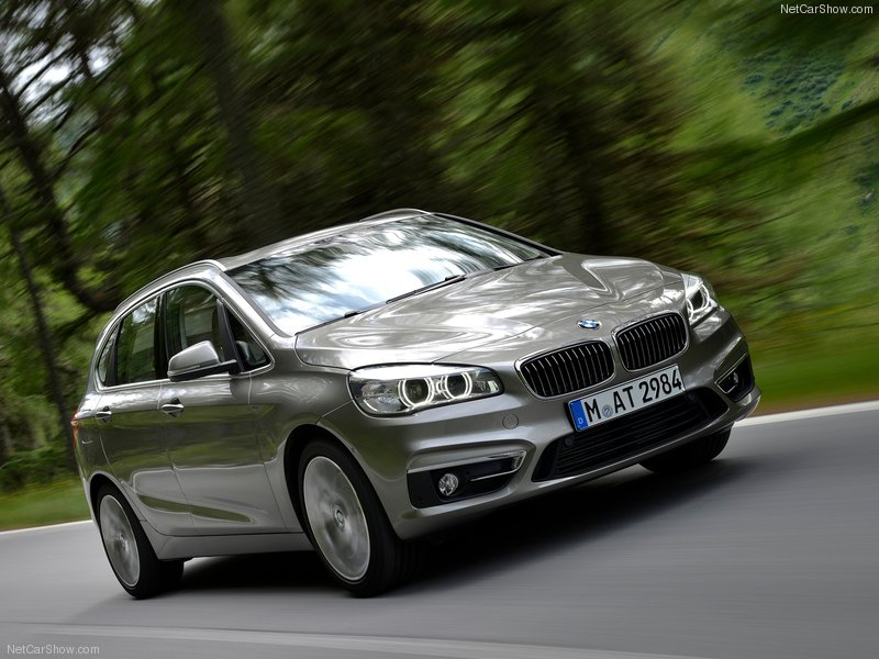 BMW-2-Series_Active_Tourer-2015-800-2a